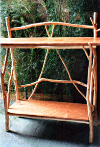 Twig Furniture Example