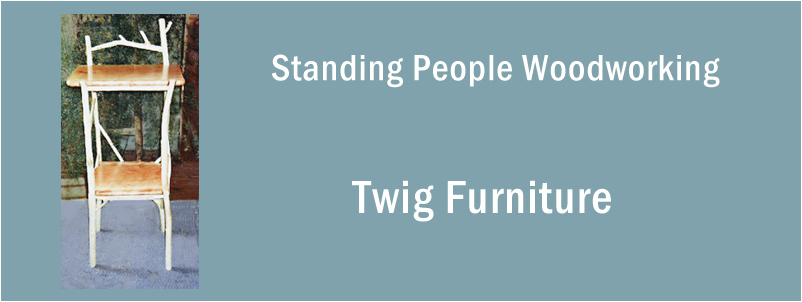 Twig Furniture Page